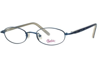Children Eyeglasses For Girls Barbie B320 BB