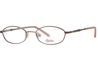 Children Eyeglasses For Girls Barbie B803-RS/44