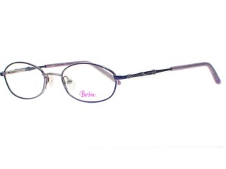 Children Eyeglasses For Girls Barbie B803-Vl