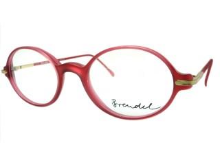 Brendel Eyewear 4079 Eyeglasses