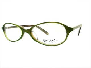 Brendel Eyewear 4102 Eyeglasses