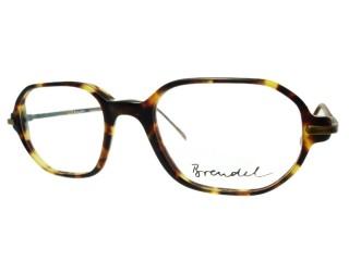 Brendel Eyewear 5056 Eyeglasses
