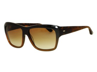 Dita Night Moves 15005B Dark Tortoise Plastic Sunglasses