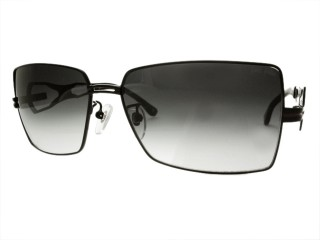 Folli Follie W332 Sunglasses