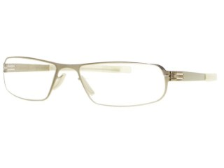 IC Berlin Eyewear KIRK Eyeglasses