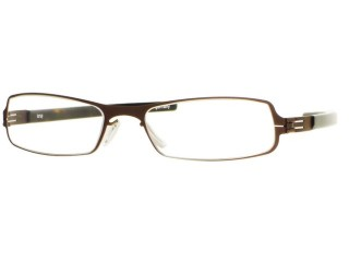 IC Berlin Eyewear LORUP Eyeglasses