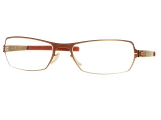 IC Berlin Eyewear LUCA Eyeglasses
