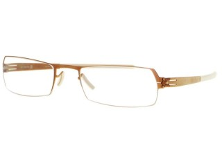 IC Berlin Eyewear TERENCE Eyeglasses