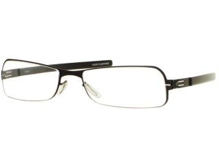 IC Berlin Eyewear Vechta Eyeglasses
