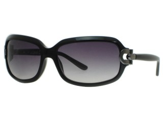 Just Cavalli 272 JC272S 01B Black Sunglasses