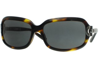 Just Cavalli 272 JC272S 52F Tortoise Sunglasses