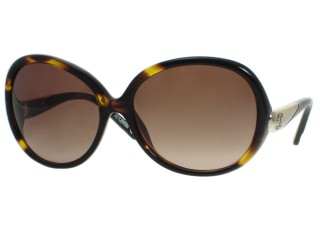 Just Cavalli 318 JC318S 52F Tortoise Sunglasses