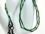 Beads Holder Green