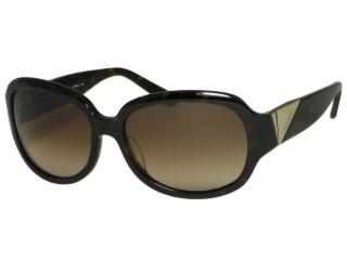 Calvin Klein Sunglasses CK 7745 S Havana (214) Color Plastic Frame