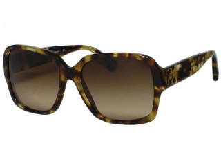 Coach HC8044 Megan L042 5045/13 Spotty Tortoise Sunglasses