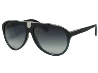 Dsquared2 DQ0069 DQ 69 92B Dark Blue Sunglasses