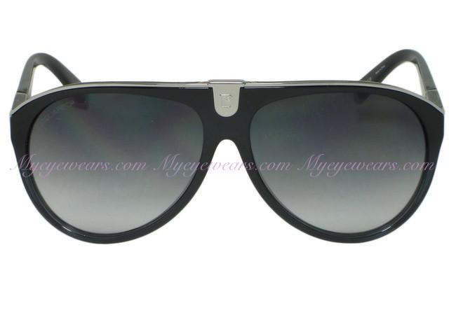 Dsquared  DQ0069 92B Sunglasses