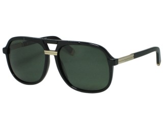 Dsquared2 DQ0071 DQ0071 01N Black Sunglasses