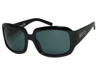 Just Cavalli 258 JC258S 01A Black Sunglasses