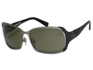 Just Cavalli 275 JC275S 10J Dark Ruthenium Sunglasses