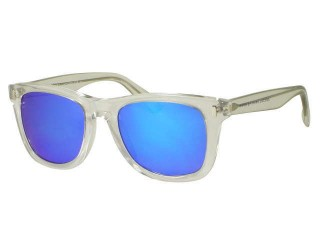 Marc Jacobs MMJ 335/S CRA/Z0 Crystal Sunglasses