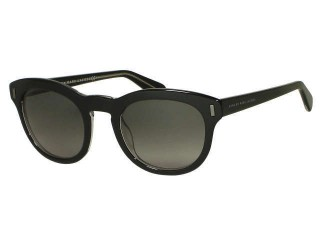 Marc By Marc Jacobs MMJ433/S 7C5/EU Black Crystal