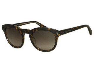 Marc By Marc Jacobs MMJ433/S KRZ/HA Havana Crystal