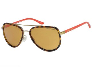 Michael Kors MK5006 Playa Norte 1036/5N Tortoise Gold