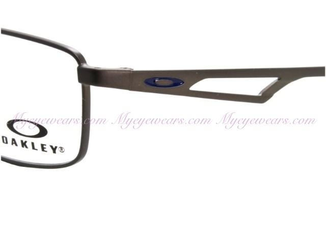 e0a036ba0a Oakley-Oakley Barspin XS OY3001-0347 Matte Cement KIDS Eyeglasses ...