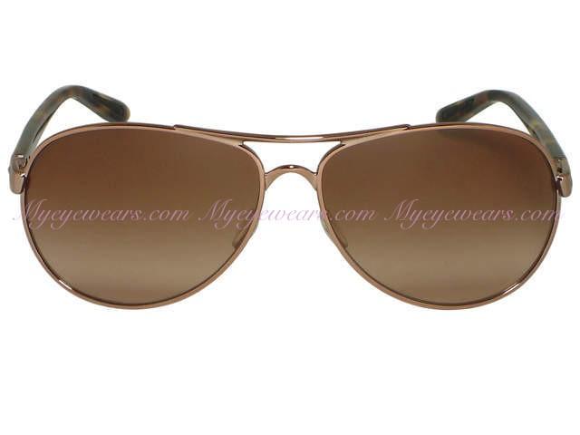 9fdf13524e Oakley-Oakley Feedback OO4079-01 Rose Gold Sunglasses- - Online Sale ...