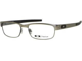 Oakley Metal Plate OX22-200 Light