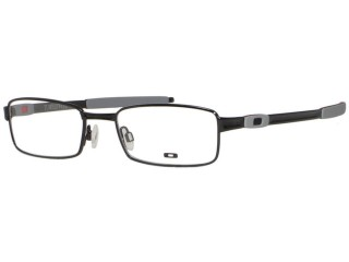 Oakley Tumbleweed OX3112 Shiny Black Eyeglasses
