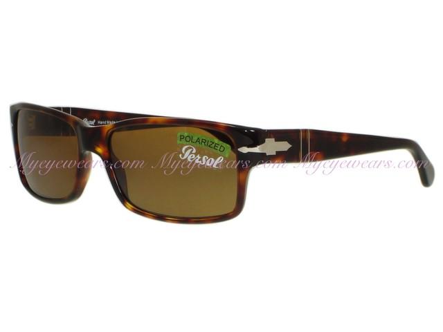 e7a871247ce8a Persol-Persol PO2803s Polarized Sunglasses 24 57 Havana- - Online ...