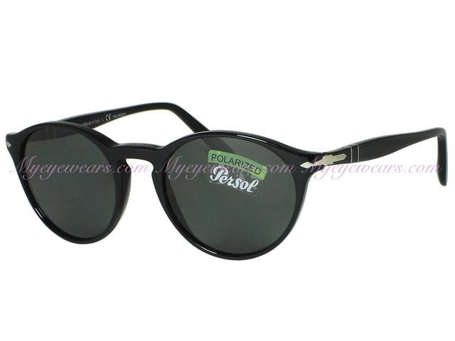f99521361eac1 Persol-Persol PO3092sm Sunglasses 9015 31 Havana- - Online Sale shop ...