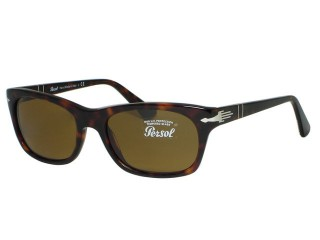 Persol PO3099s Sunglasses 24/33 Havana 59mm
