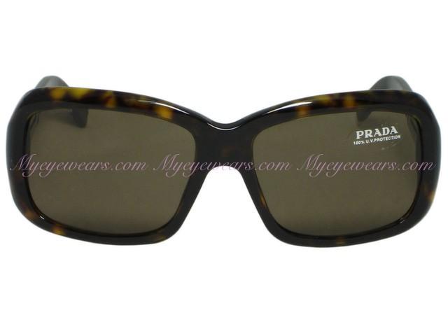74b793bd4727b ... france prada spr19l havana 2au 8c1 sunglasses 6405b 9bb7f ...