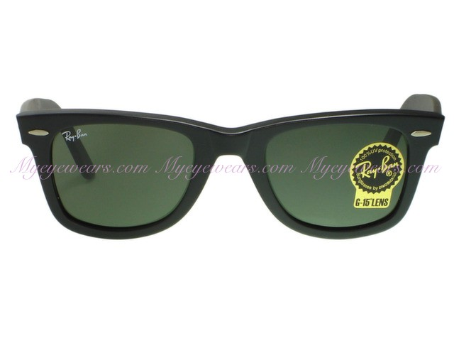0b80435d48 ... discount ray ban rb2140f wayfarer asian fit 901s matte black 70c50 751c4