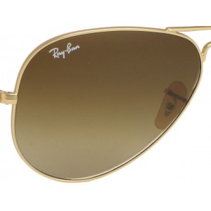 aca365b549e46 Ray Ban-Ray Ban RB3016M 1179 Maple Wood Clubmaster Sunglasses ...