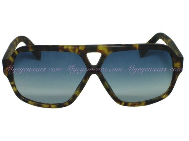 2969fd21947 Dita-Dita Beretta 8300 Matte Tortoise Sunglasses - - Online Sale ...