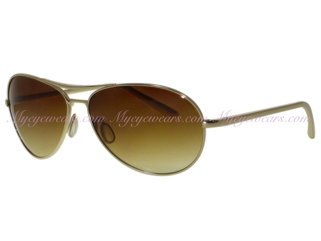 b36222ec446 Dita-Dita Flight.S 7803B White Gold Sunglasses - - Online Sale shop ...