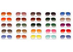 a6e76fff83 Designer Sunglasses and eyeglasses for prescription ...