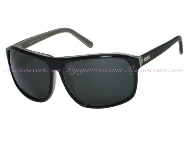 c360039cd6 Calvin Klein-Calvin Klein Sunglasses CK 7769 S Black (001) Color ...