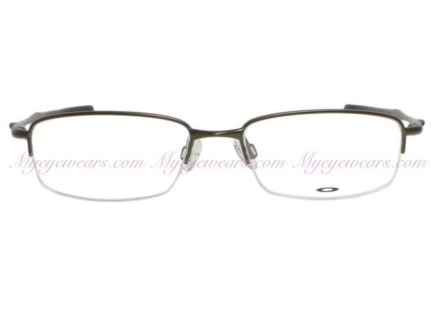 f65d91ca3e Oakley-Oakley Clubface OX3102-03 Pewter- - Online Sale shop at ...