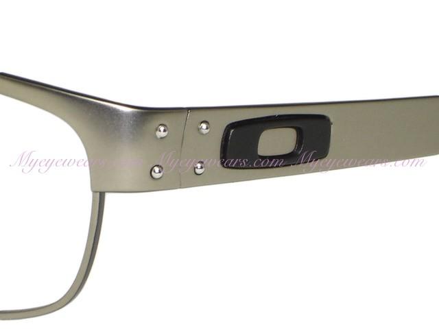 b0f6a26fa78 Oakley-Oakley Metal Plate OX22-200 Light - - Online Sale shop at ...