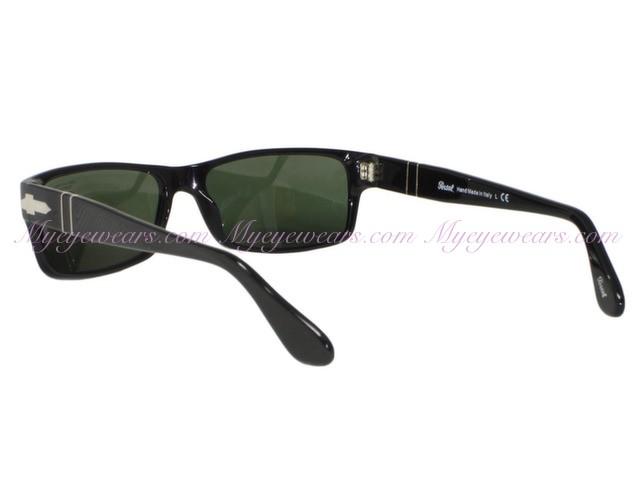 87d49b9ed3 Persol-Persol PO2747s Sunglasses 95 48 Black- - Online Sale shop at ...