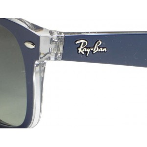 da09e6a650a Ray Ban-Ray Ban RB2132 New Wayfarer 52mm- - Online Sale shop at ...