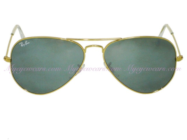f18780620d Ray Ban-Ray Ban RB3025 Aviator Large 62mm All Color- - Online Sale ...